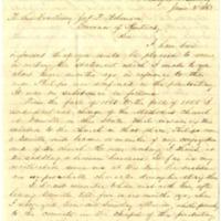 http://discovery.civilwargovernors.org/files/pdf/KYR-0001-029-0405.pdf