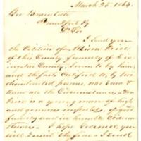http://discovery.civilwargovernors.org/files/pdf/KYR-0001-004-0613.pdf