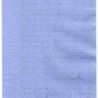 http://discovery.civilwargovernors.org/files/pdf/KYR-0001-020-1227.pdf