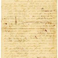 http://discovery.civilwargovernors.org/files/pdf/KYR-0001-004-0362.pdf