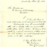 http://discovery.civilwargovernors.org/files/pdf/KYR-0001-007-0329.pdf