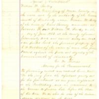 http://discovery.civilwargovernors.org/files/pdf/KYR-0001-004-0037.pdf