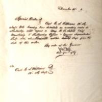 http://discovery.civilwargovernors.org/files/pdf/KYR-0002-153-0085.pdf