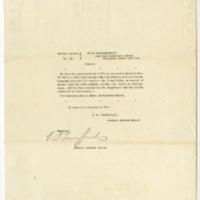 http://discovery.civilwargovernors.org/files/pdf/KYR-0002-038-0017.pdf
