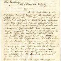http://discovery.civilwargovernors.org/files/pdf/KYR-0001-005-0030.pdf