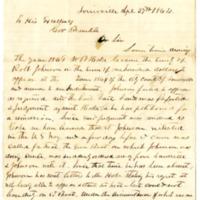 http://discovery.civilwargovernors.org/files/pdf/KYR-0001-004-0683.pdf