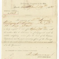 http://discovery.civilwargovernors.org/files/pdf/KYR-0002-227-0012.pdf
