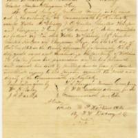 http://discovery.civilwargovernors.org/files/pdf/KYR-0001-004-1860.pdf