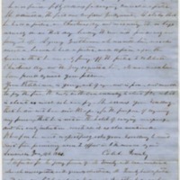 http://discovery.civilwargovernors.org/files/pdf/KYR-0001-020-0480.pdf