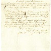 http://discovery.civilwargovernors.org/files/pdf/KYR-0001-031-0040.pdf