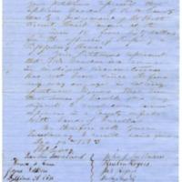 http://discovery.civilwargovernors.org/files/pdf/KYR-0001-004-0339.pdf