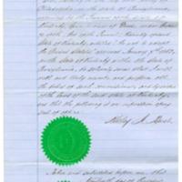 http://discovery.civilwargovernors.org/files/pdf/KYR-0001-007-0586.pdf