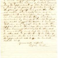 http://discovery.civilwargovernors.org/files/pdf/KYR-0001-031-0004.pdf