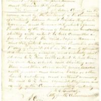 http://discovery.civilwargovernors.org/files/pdf/KYR-0001-004-3221.pdf