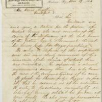 http://discovery.civilwargovernors.org/files/pdf/KYR-0001-020-0240.pdf