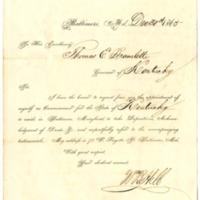 http://discovery.civilwargovernors.org/files/pdf/KYR-0001-007-0657.pdf