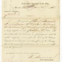 http://discovery.civilwargovernors.org/files/pdf/KYR-0002-227-0043.pdf