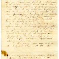 http://discovery.civilwargovernors.org/files/pdf/KYR-0001-004-0752.pdf