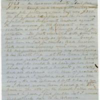 http://discovery.civilwargovernors.org/files/pdf/KYR-0001-029-0279.pdf