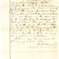 http://discovery.civilwargovernors.org/files/pdf/KYR-0001-006-0094.pdf