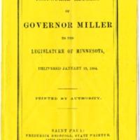 http://discovery.civilwargovernors.org/files/pdf/KYR-0001-009-0013.pdf