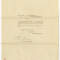 http://discovery.civilwargovernors.org/files/pdf/KYR-0002-227-0016.pdf