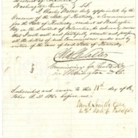 http://discovery.civilwargovernors.org/files/pdf/KYR-0001-031-0023.pdf