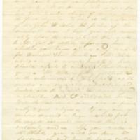 http://discovery.civilwargovernors.org/files/pdf/KYR-0001-020-1941.pdf