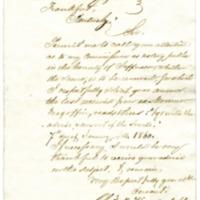 http://discovery.civilwargovernors.org/files/pdf/KYR-0001-031-0145.pdf