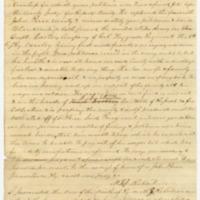 http://discovery.civilwargovernors.org/files/pdf/KYR-0001-029-0059.pdf