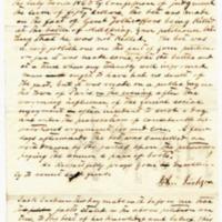 http://discovery.civilwargovernors.org/files/pdf/KYR-0001-029-0483.pdf