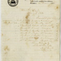 http://discovery.civilwargovernors.org/files/pdf/KYR-0001-018-0150.pdf