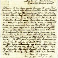 http://discovery.civilwargovernors.org/files/pdf/KYR-0001-006-0024.pdf