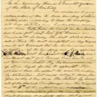 http://discovery.civilwargovernors.org/files/pdf/KYR-0002-022-0076.pdf