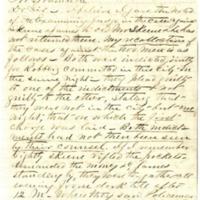 http://discovery.civilwargovernors.org/files/pdf/KYR-0001-004-2239.pdf