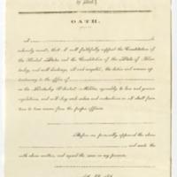 http://discovery.civilwargovernors.org/files/pdf/KYR-0002-038-0004.pdf