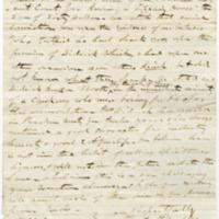 http://discovery.civilwargovernors.org/files/pdf/KYR-0001-004-3161.pdf
