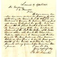 http://discovery.civilwargovernors.org/files/pdf/KYR-0001-004-0130.pdf