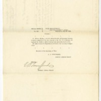 http://discovery.civilwargovernors.org/files/pdf/KYR-0002-024-0010.pdf