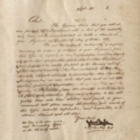 http://discovery.civilwargovernors.org/files/pdf/KYR-0002-153-0019.pdf