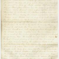 http://discovery.civilwargovernors.org/files/pdf/KYR-0001-029-0114.pdf
