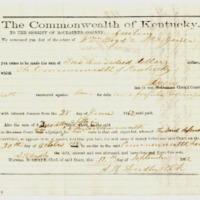 http://discovery.civilwargovernors.org/files/pdf/KYR-0001-029-0096.pdf