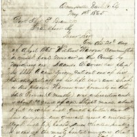 http://discovery.civilwargovernors.org/files/pdf/KYR-0001-005-0062.pdf
