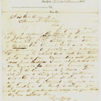 http://discovery.civilwargovernors.org/files/pdf/KYR-0001-029-0245.pdf