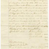 http://discovery.civilwargovernors.org/files/pdf/KYR-0001-020-1903.pdf