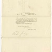 http://discovery.civilwargovernors.org/files/pdf/KYR-0002-227-0039.pdf
