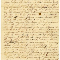 http://discovery.civilwargovernors.org/files/pdf/KYR-0001-004-1037.pdf