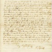 http://discovery.civilwargovernors.org/files/pdf/KYR-0001-020-0559.pdf