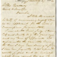 http://discovery.civilwargovernors.org/files/pdf/KYR-0001-017-0331.pdf