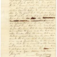 http://discovery.civilwargovernors.org/files/pdf/KYR-0001-020-1650.pdf